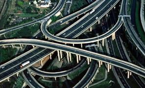 infrastrutture_296.jpg