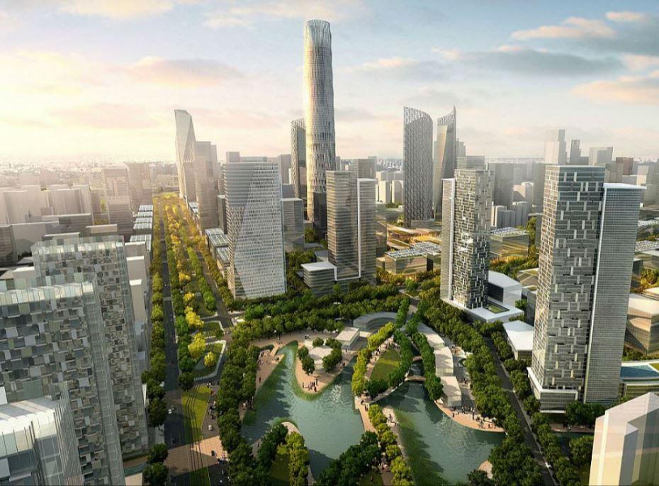 Pechino-C.jpg