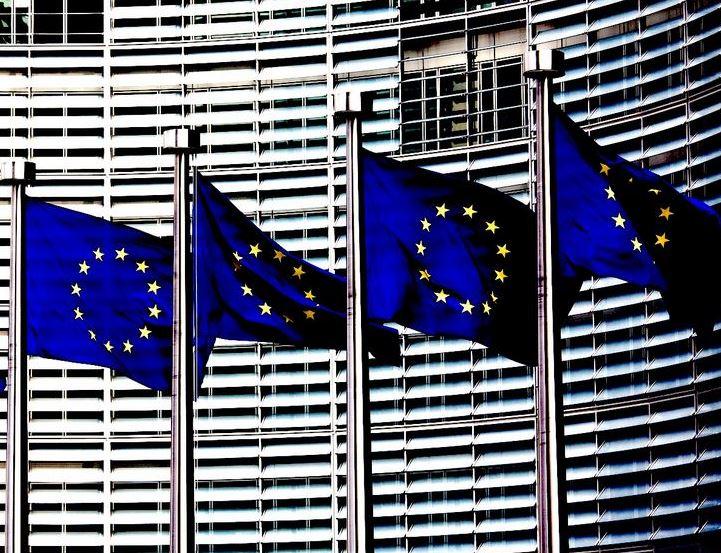 Bandiere-EU-1-1.jpg
