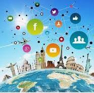 """11 aprile, Perugia, """"Turismo digitale per la valorizzazione del territorio"""""""