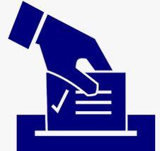 Più lungimiranza per la legge elettorale