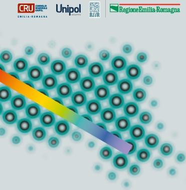 Logo-convegno-cru.jpg