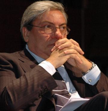 Giuseppe-Roma.jpg