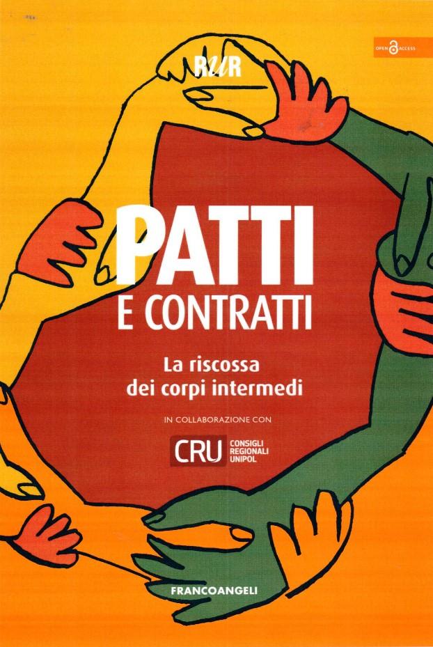 Patti-e-contratti.jpg